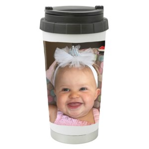 Awesome Phlebotomists Personalized Travel Mugs Travel Personalized Add Your Own Photo Name Custom Personalized Travel Mugs Add Your Own Photo Name Personalized Travel Mugs Churches