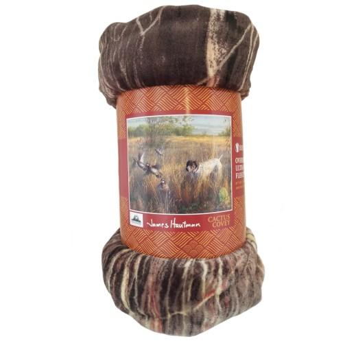 Medium Crop Of Fleece Throw Blanket