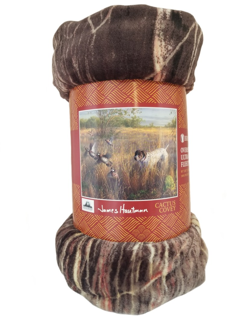 Large Of Fleece Throw Blanket