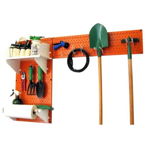 Medium Crop Of Garden Tool Organizer