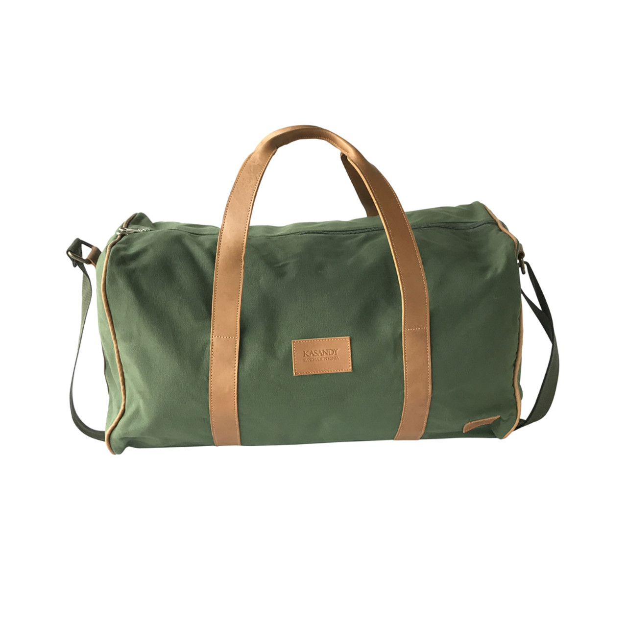Fullsize Of Large Duffle Bags