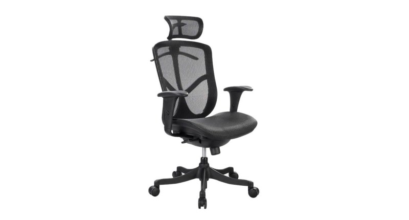Large Of Comfortable High Back Chair