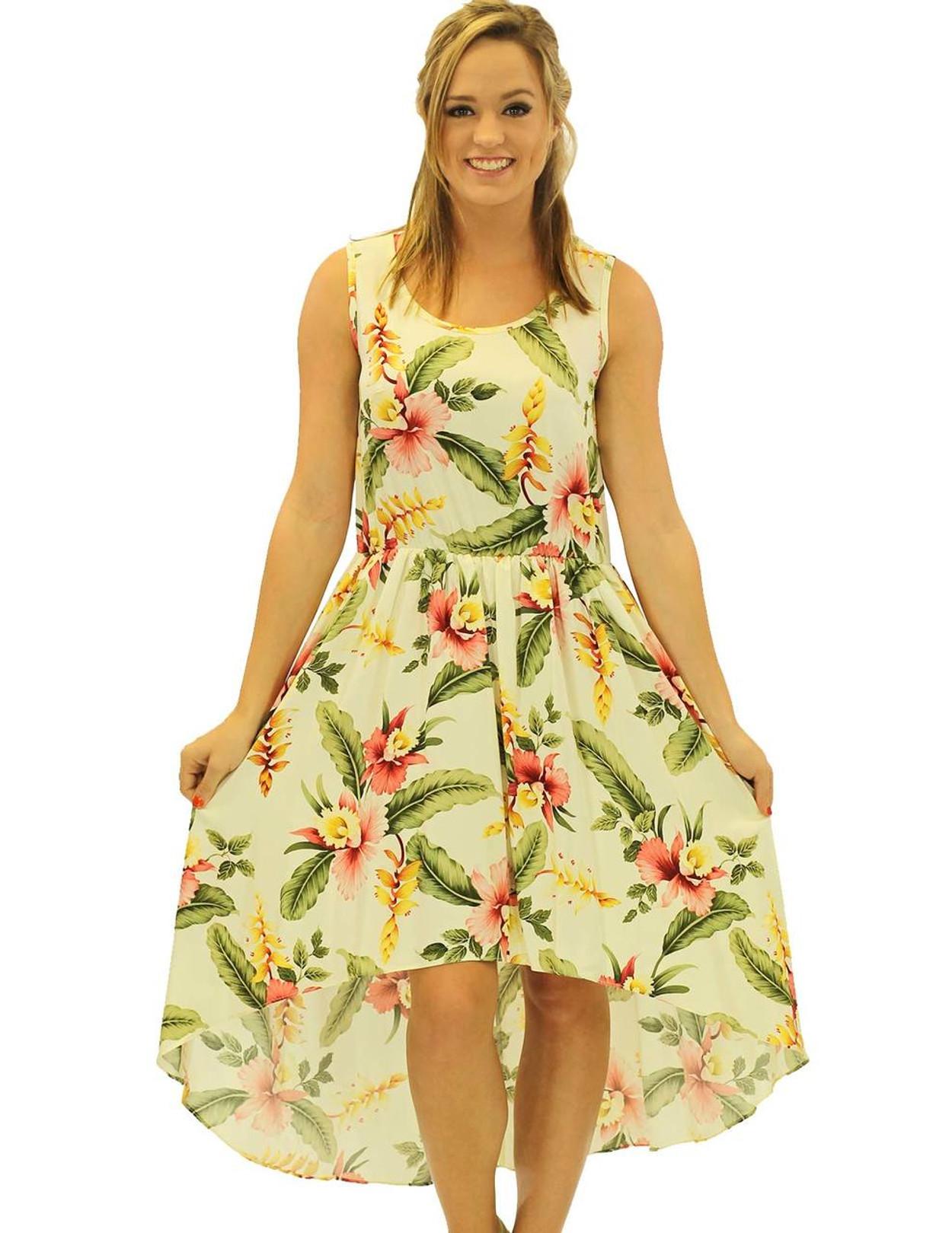 Fullsize Of High Low Dresses