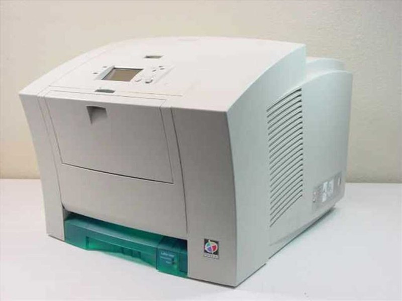 Large Of Solid Ink Printer