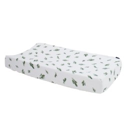 Small Crop Of Changing Pad Cover