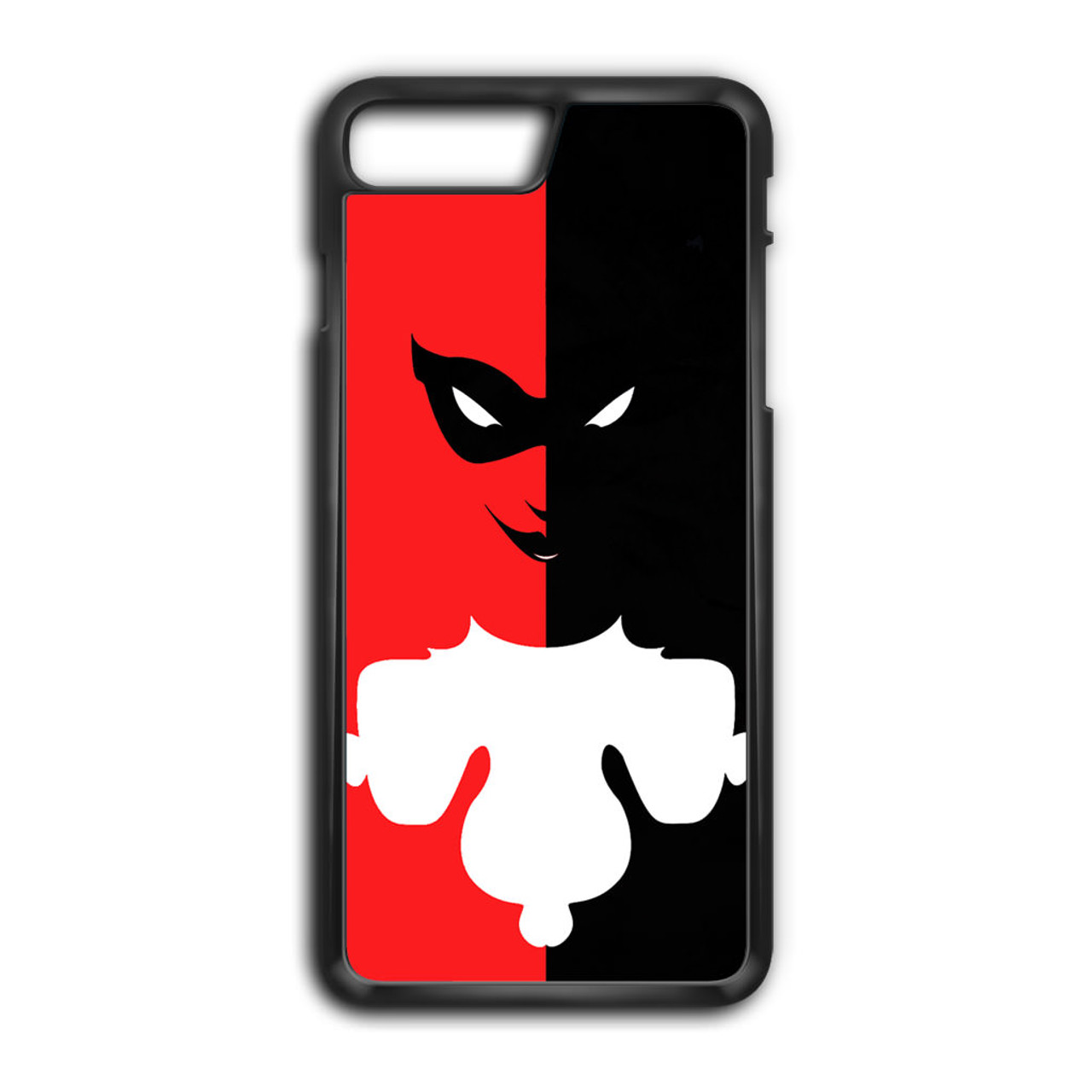 Noble Harley Quinn Custom Iphone Case Harley Quinn Custom Iphone Case Caseshunter Custom Iphone 7 Case Lifeproof Custom Iphone 7 Cases Bulk custom Custom Iphone 7 Case