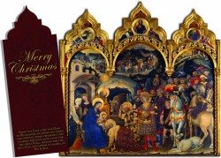 Sweet Merry Cards Merry Cards Catholic To Max Catholic Cards 2017 Catholic Cards Online