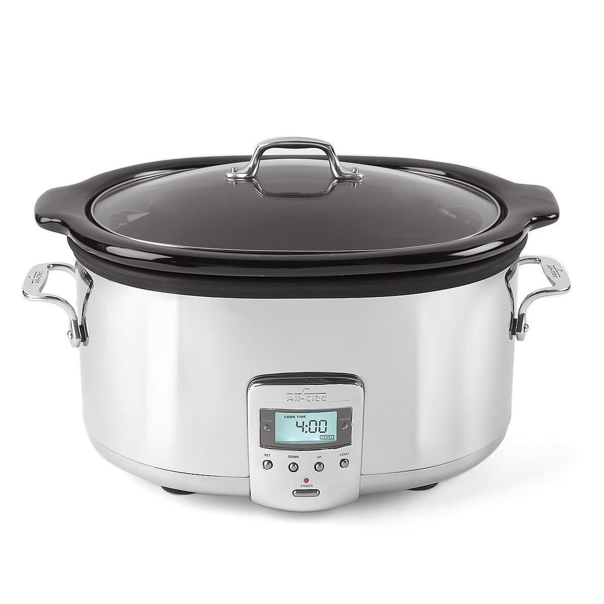 Fullsize Of All Clad Slow Cooker
