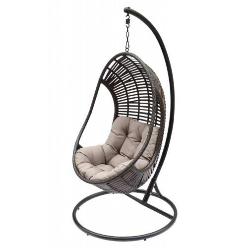 Medium Crop Of Outdoor Hanging Chair