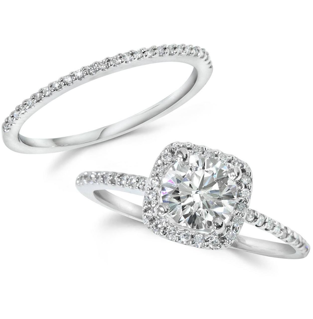 Fullsize Of Wedding Ring Sets