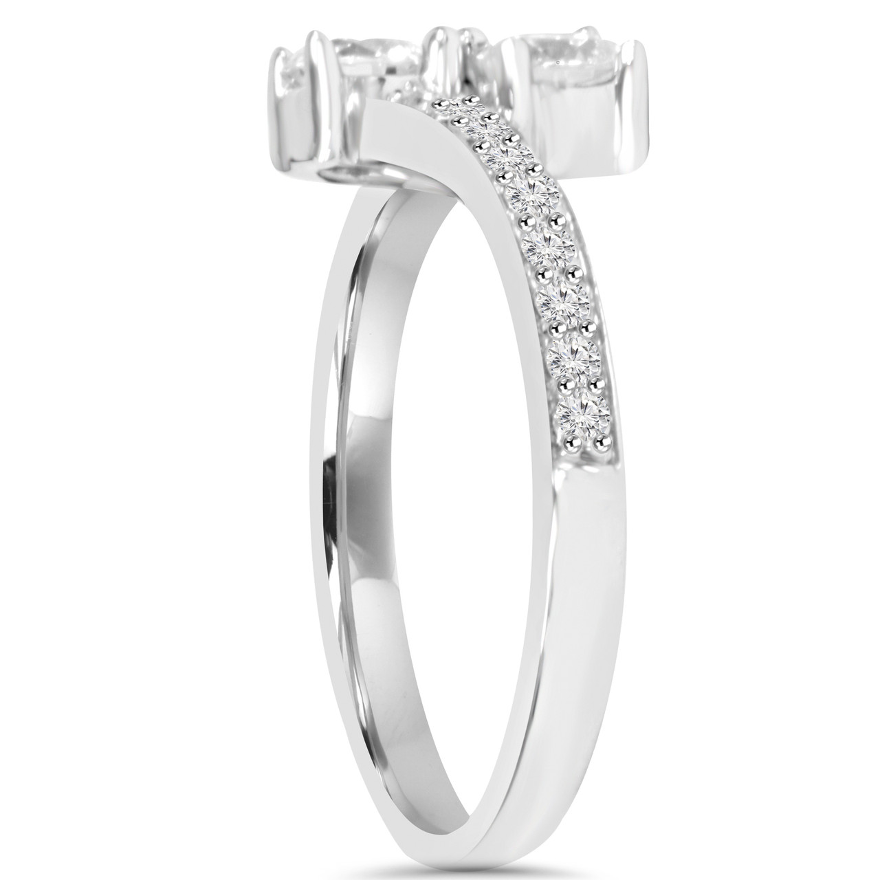 Tempting South Africa Stone Forever Us Lab Created Diamond Engagement Ring Stone Forever Us Lab Created Diamond Engagement Ring Lab Created Diamond Rings Uk Lab Created Diamond Rings wedding rings Lab Created Diamond Rings