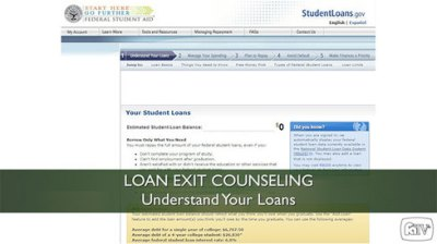 Old Dominion University   Financial Aid TV