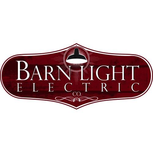 Medium Crop Of Barn Light Electric