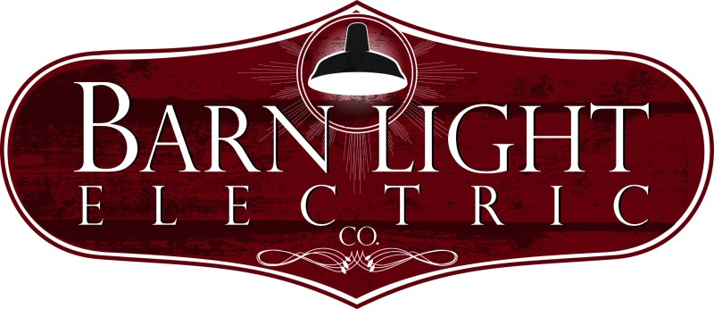Large Of Barn Light Electric