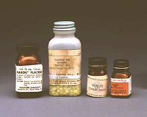 Four_Placebos