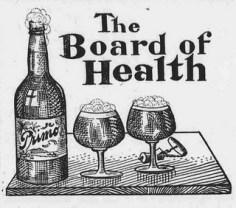 Cerveza salud_    UH Manoa Library