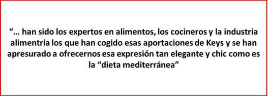 Realidad-dieta-mediterránea1