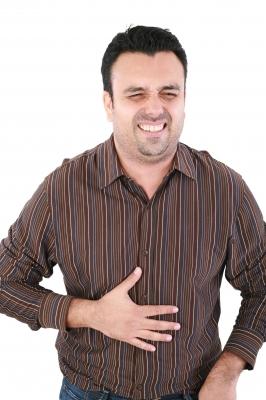 David Castillo Dominici vía freedigitalphotos.net