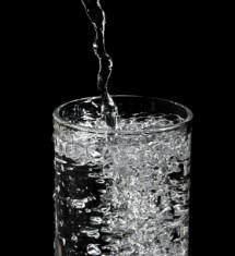 Burbuja_agua