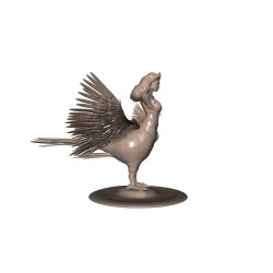 Smart Sale Bird Girl Narra Ashok Bird Girl Bird Girl Statue Location Bonaventure Cemetery Bird Girl Statue