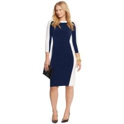 Small Crop Of Ralph Lauren Dress