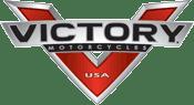 Victory_log0_sm