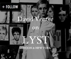 24494acfaba5dbaca6c4ead733431941 Fashionista? Follow my LYST...