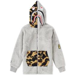 a5024c64a2e Stylized A Bathing Ape Fw18 July News 1 1 J3wkyc Bathing Ape Hoodie ...