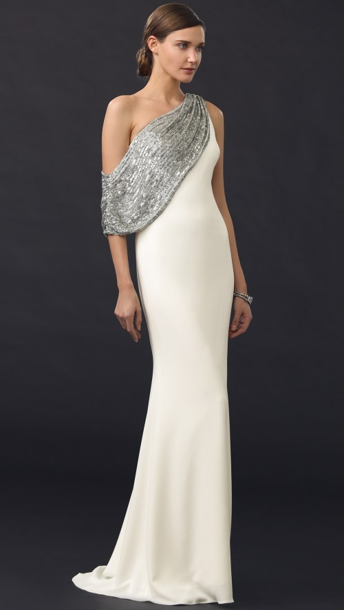 Medium Of Badgley Mischka Dresses