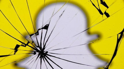 Leakers will be fired, sued and possibly jailed, Snapchat warns staff via internal memo