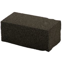 Small Of How To Clean Brick