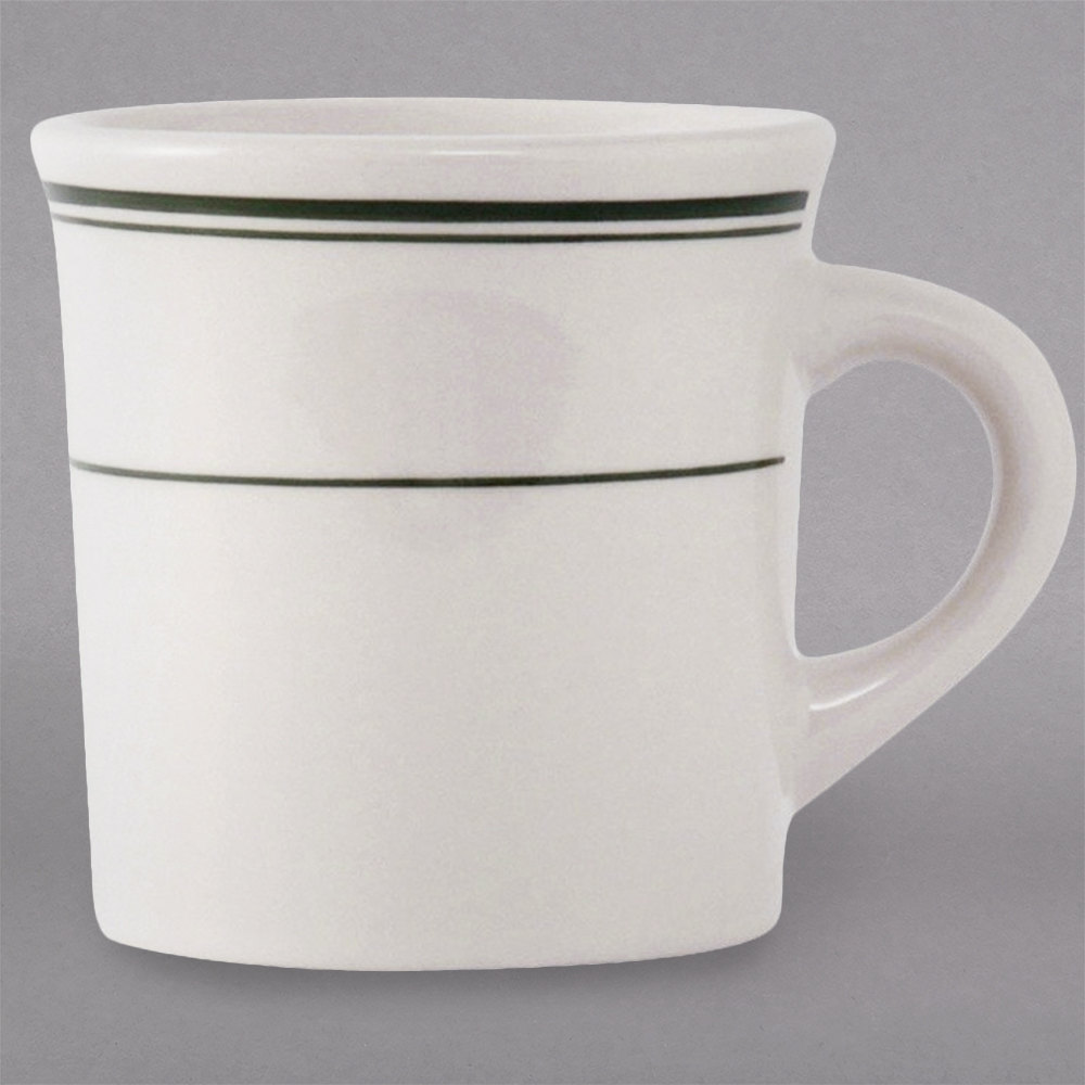 Fullsize Of Oversized Cappuccino Cups