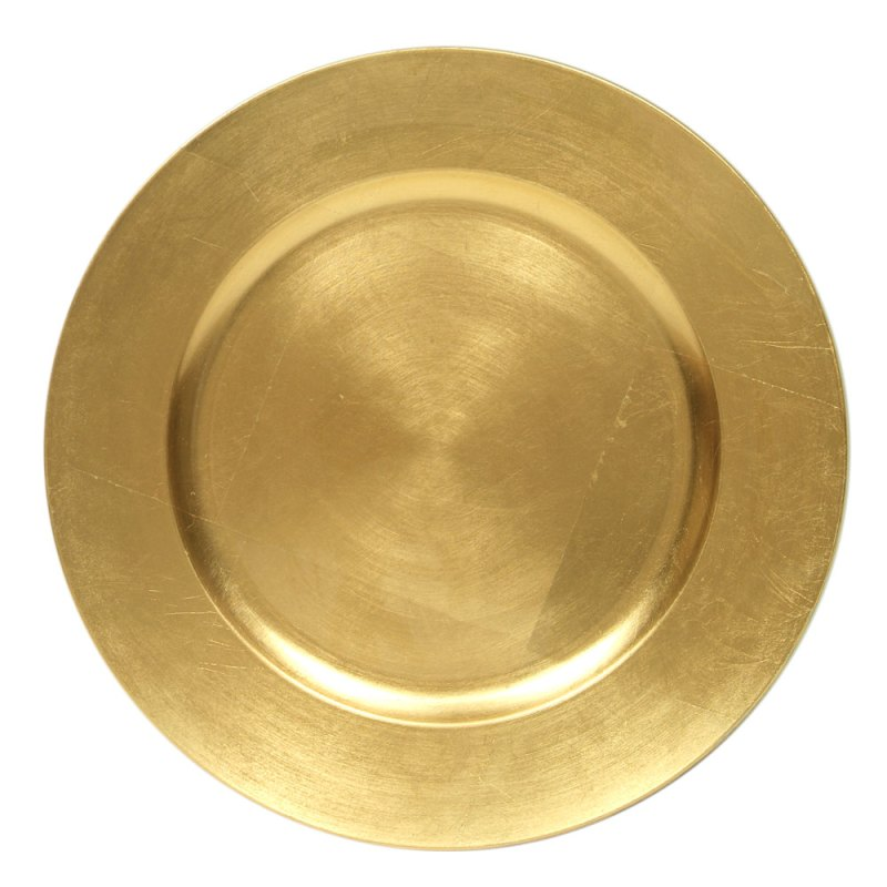 Large Of What Is A Charger Plate
