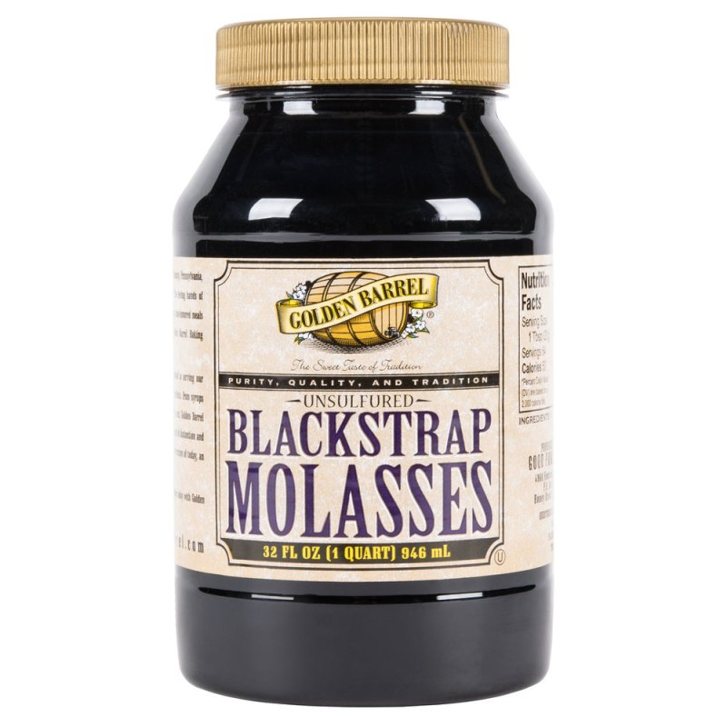 Large Of Substitute For Molasses