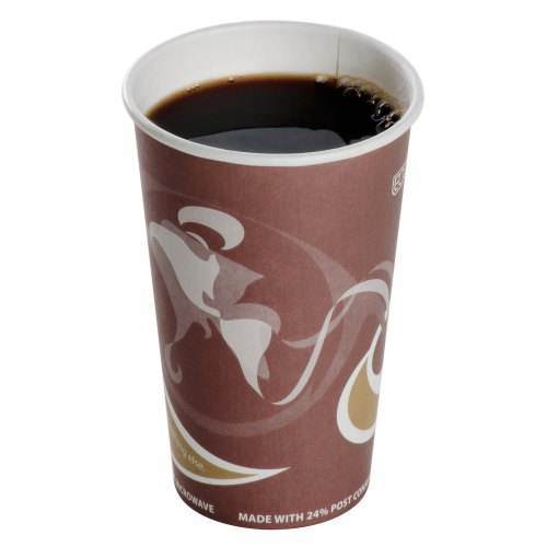 Medium Of Coffee Cups In Bulk