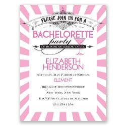 Inspirational Join Party Bachelorette Party Invitation Join Party Bachelorette Party Invitation Invitations By Dawn Bachelorette Party Invitations Free Template Bachelorette Party Invitations Amazon invitations Bachelorette Party Invitations
