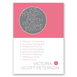 Inspirational Wedding Wedding Vow Renewal Invites Images Wedding Vow Renewal Vow Renewal Invitations Cheap Vow Renewal Invitations Spanish