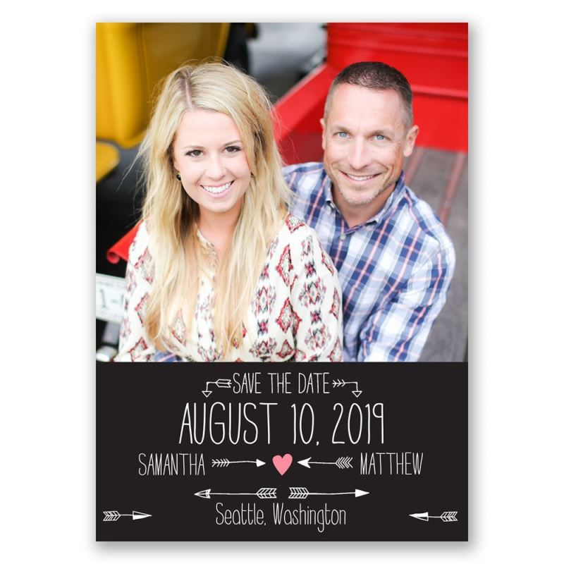 Large Of Save The Date Magnets