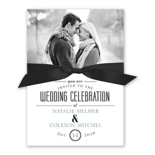 Relaxing A Wedding Celebration Invitation A Wedding Celebration Invitation Invitations By Dawn Photo Wedding Invitations Ideas Photo Wedding Invitations Rsvp Cards