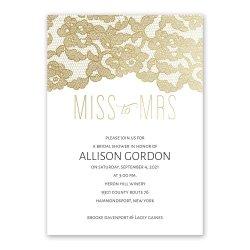 Small Of Cheap Bridal Shower Invitations
