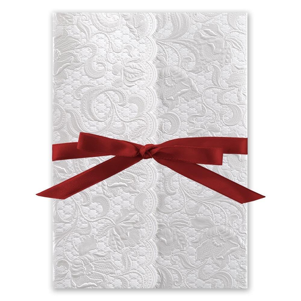 wedding invitations wedding invitations Wedding Invitations Pearl Vines Invitation