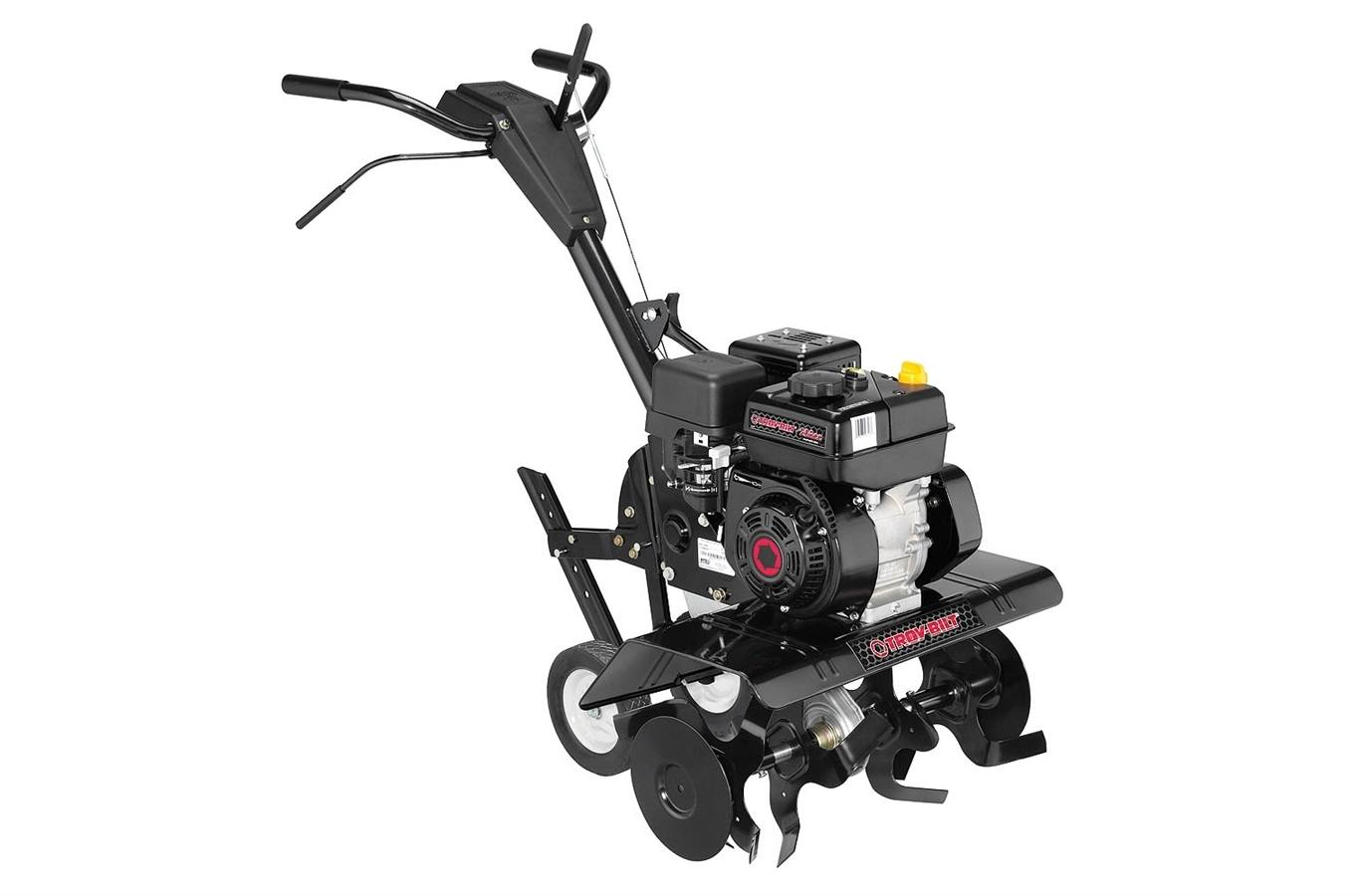 Splendent Mo Troy Bilt Super Bronco Tiller 21a 634a766 Troy Bilt Super Bronco Tiller Belt Diagram Sale 2017 Colt Ft Xp Garden Tiller 2017 Colt Ft Xp Garden Tiller houzz-03 Troy Bilt Super Bronco Tiller