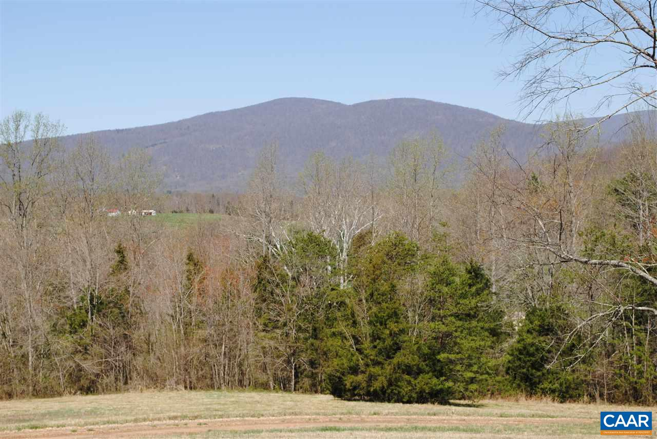 Property for sale at 308 MUTTS LN, Stanardsville,  VA 22973