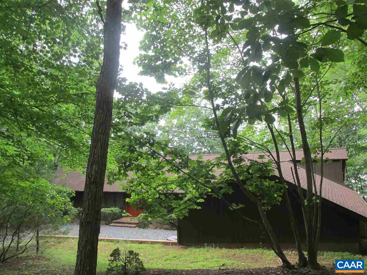 Property for sale at 20 MESQUITE PL, Palmyra,  VA 22963