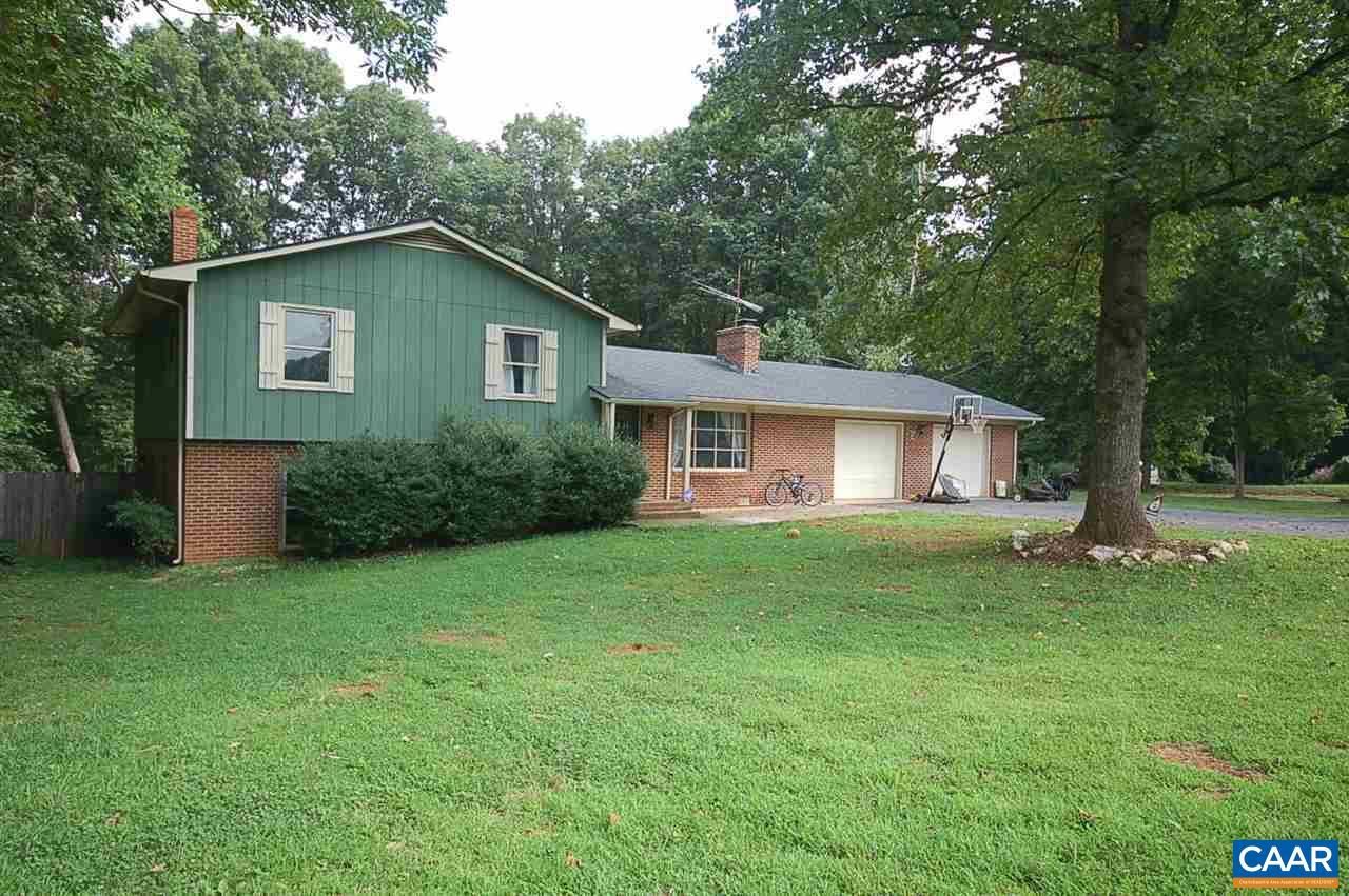 Property for sale at 294 FAIRLANE DR, Stanardsville,  VA 22973