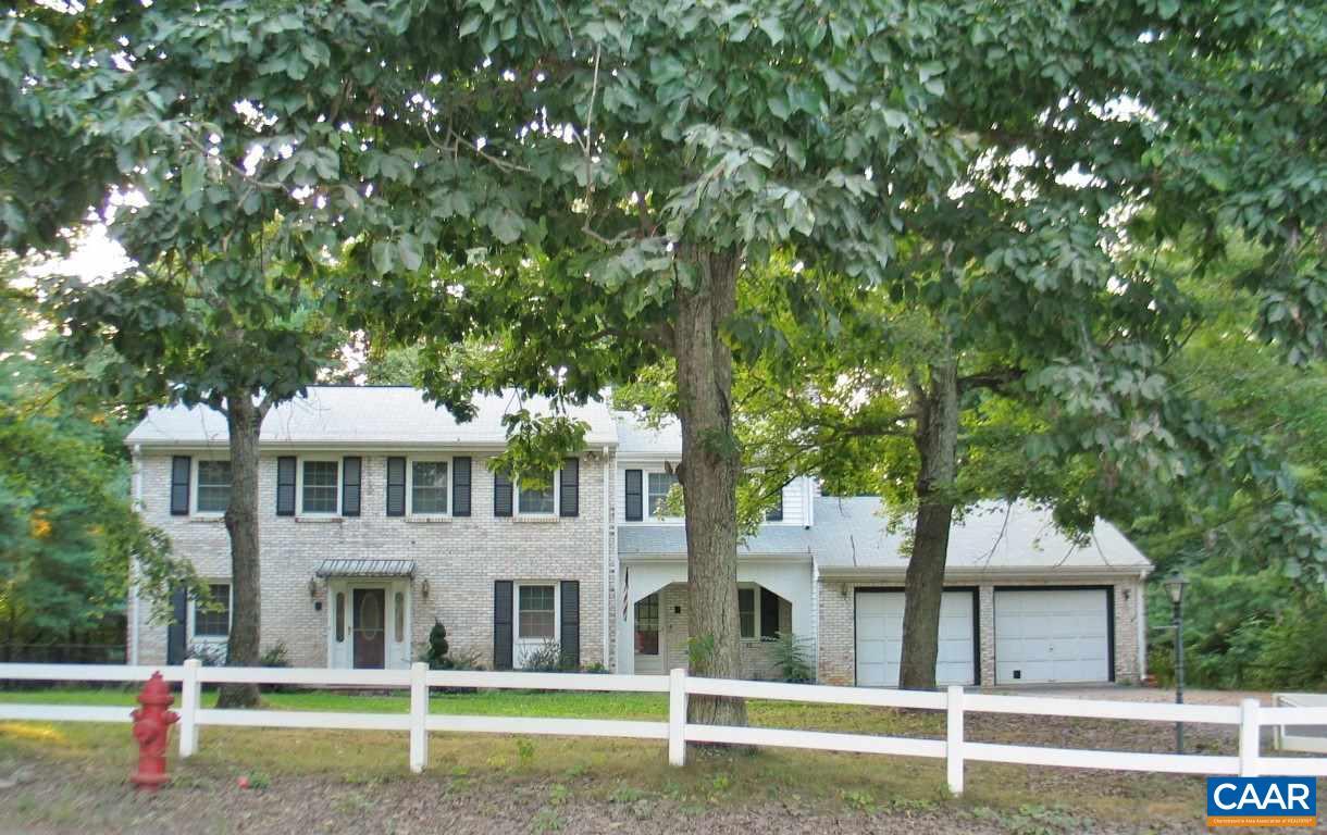Property for sale at 458 FAIRLANE DR, Stanardsville,  VA 22973