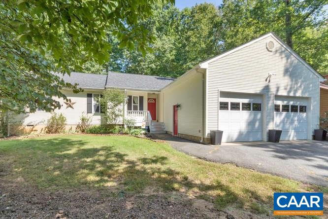 Property for sale at 33 WILDWOOD DR, Palmyra,  VA 22963