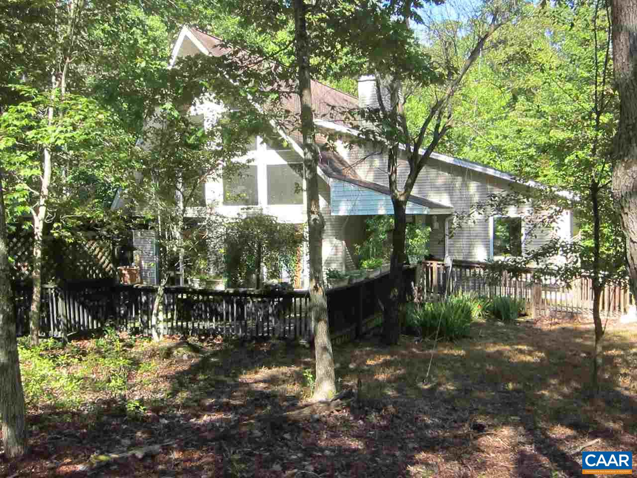 Property for sale at 17 BRIDLEWOOD DR, Palmyra,  VA 22963
