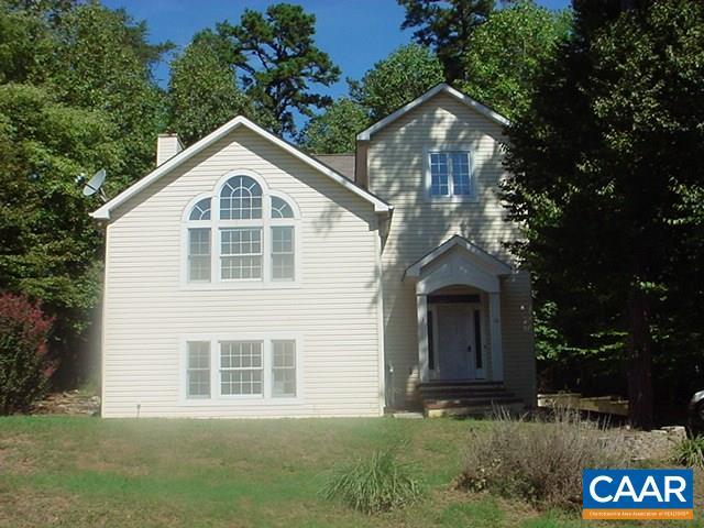 Property for sale at 16 LANDING CT, Palmyra,  VA 22963