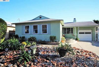 San Lorenzo CA Real Estate Homes for Sale - Village Properties